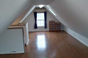 持ち家貸出し検討の発端