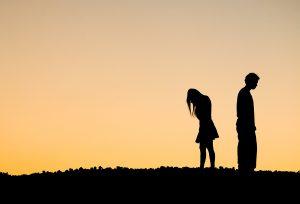 【私の失敗はあなたの成功の元】結婚相手にはふさわしくない男性の特徴